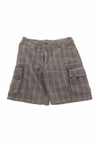 Детски къс панталон Calvin Klein Jeans