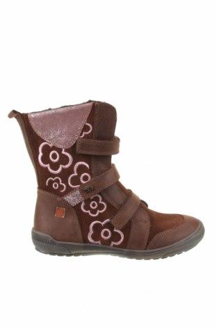 Detské topánky  Agatha Ruiz De La Prada