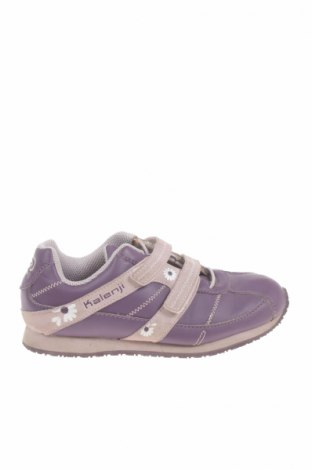 Детски обувки Kalenji