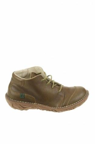 Detské topánky  El Naturalista