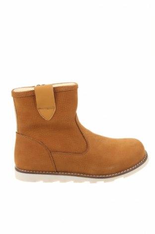 Detské topánky  En Fant