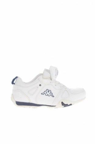 Детски обувки Kappa