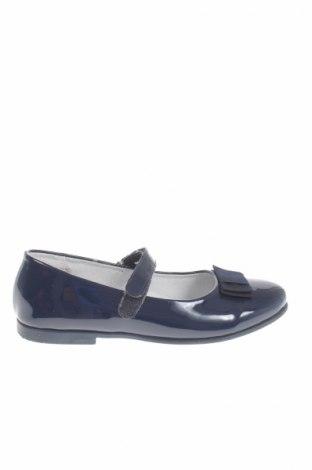 Детски обувки Kornecki