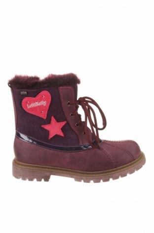 Detské topánky  Lelli Kelly