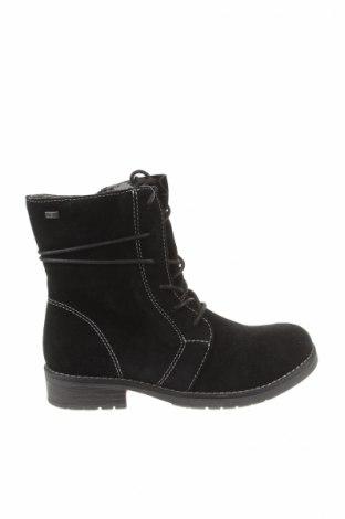 Detské topánky  Lurchi