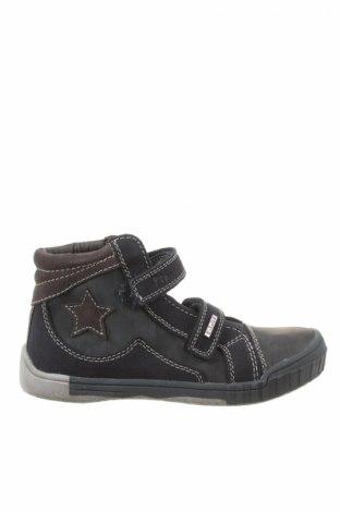 Detské topánky  Pio