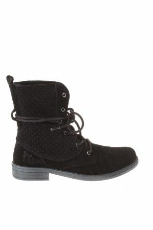 Detské topánky  PioBio