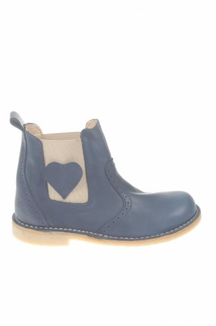 Detské topánky  Pom Pom