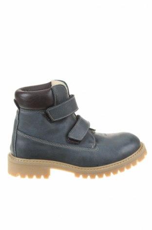 Detské topánky  Sho.E.B. 76