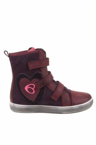 Detské topánky  Tex
