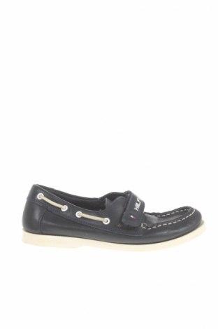 Детски обувки Tommy Hilfiger