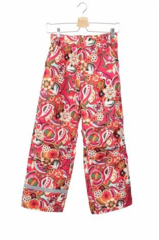 Παιδικό παντελόνι για χειμερινά σπορ H&M