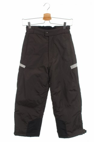 Detské nohavice pre zimné športy  Hot+Spicy