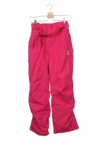 Pantaloni de copii pentru sport de iarnă Peak Mountain