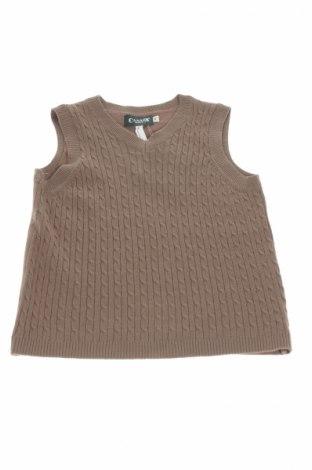 Детски пуловер Canada