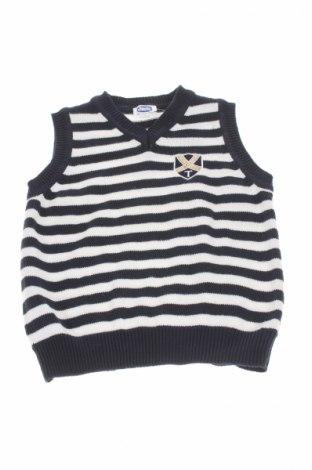 Детски пуловер Chicco