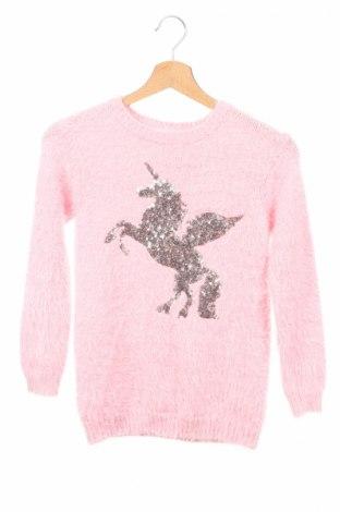 Detský sveter  F&F