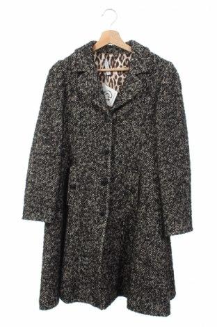 Παιδικό παλτό Dolce & Gabbana