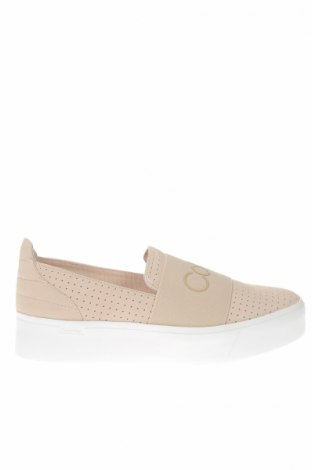 Дамски обувки Calvin Klein