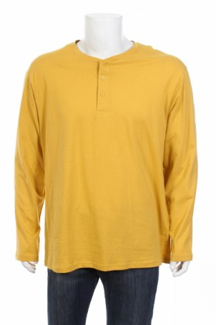 Мъжка блуза Angelo Litrico