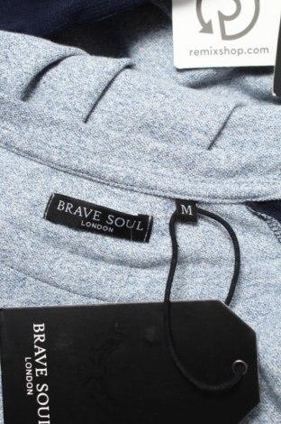 Мъжка блуза Brave Soul