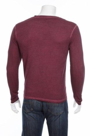 Мъжка блуза Fresh brand
