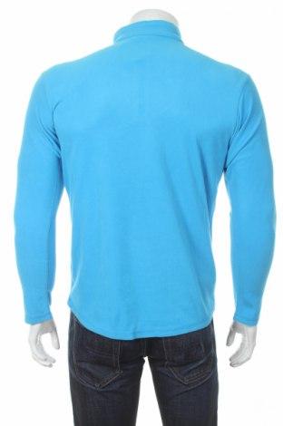 Мъжка поларена блуза Nextrip
