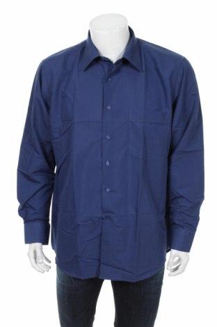 Мъжка риза Ac