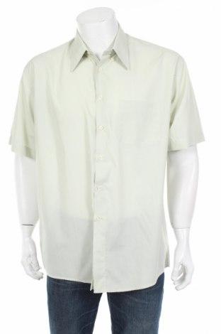 Мъжка риза Adamo