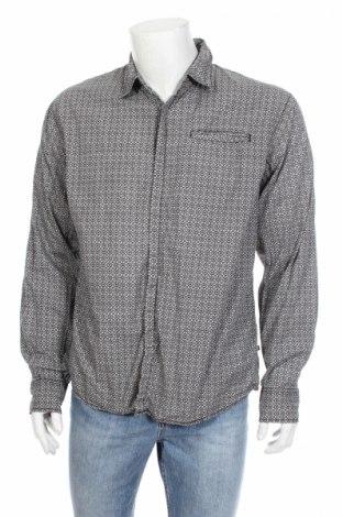 Мъжка риза Blend