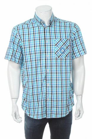Мъжка риза Bonita