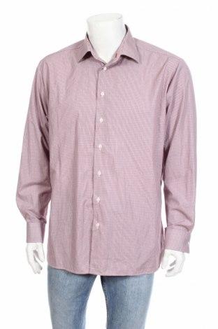 Мъжка риза Bosweel