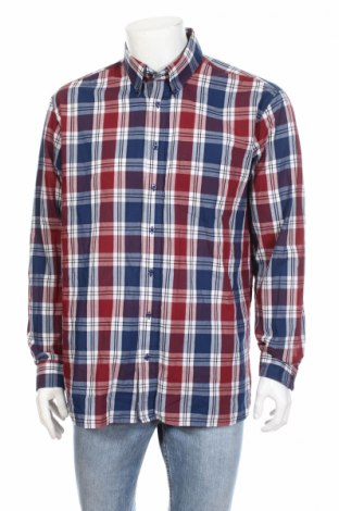 Мъжка риза Burton of London