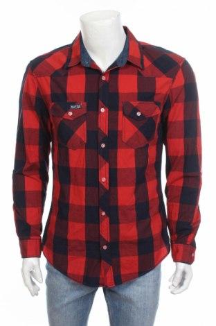 Мъжка риза C.I.C.