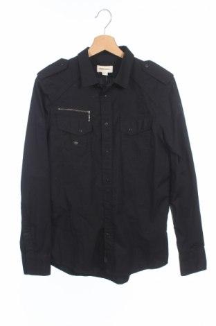 Мъжка риза Diesel