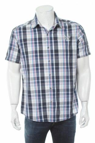 Мъжка риза Esprit