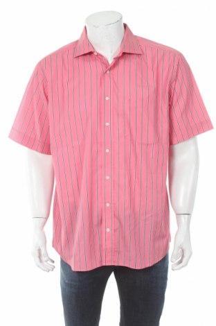 Мъжка риза Eterna  Excellent