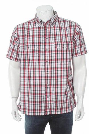 Мъжка риза High Colorado