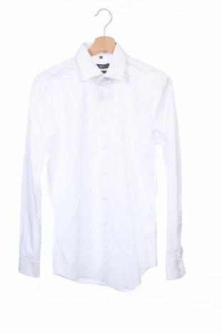 Мъжка риза Jake*s