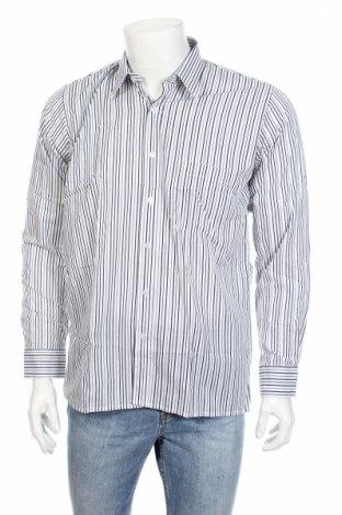 Мъжка риза Melville