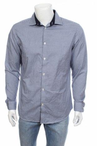 Мъжка риза Selected Homme