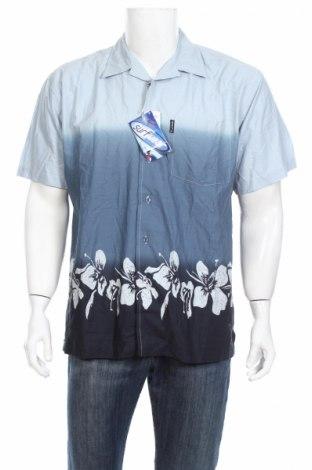 Мъжка риза Trespass