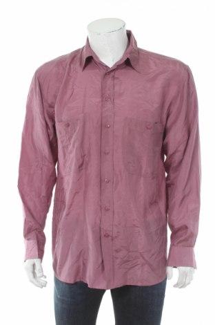 Мъжка риза Umberto Rosetti