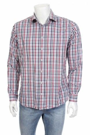 Мъжка риза Vannucci