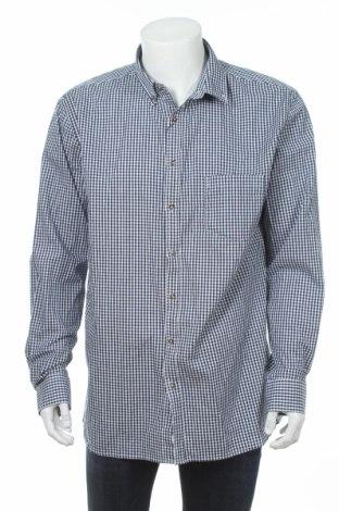 Мъжка риза Vrs