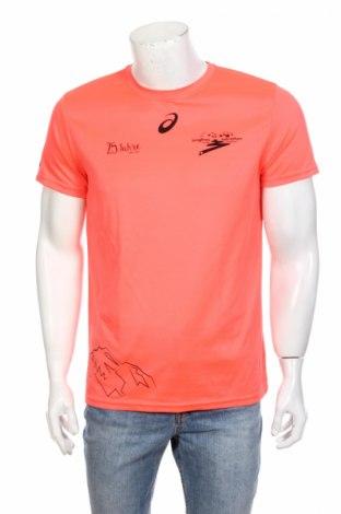Мъжка тениска Asics