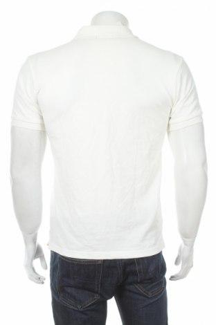 Мъжка тениска Blue Coast