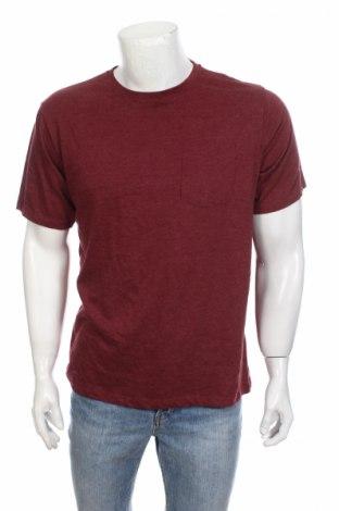Мъжка тениска Coop