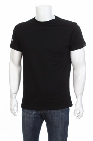 Мъжка тениска Defend