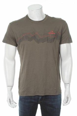 Мъжка тениска Eider